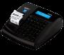 BIG 3 RTRegistratore Di Cassa Ethernet Telematico