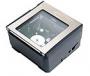 Scanner MAGELLAN 2300 HS Tox/LLT zaffiro SYSTEM