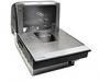 Scanner MAGELLAN 8500 LLT SYSTEM