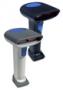 Scanner QS6500 SYSTEM