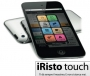 iRisto Touch
